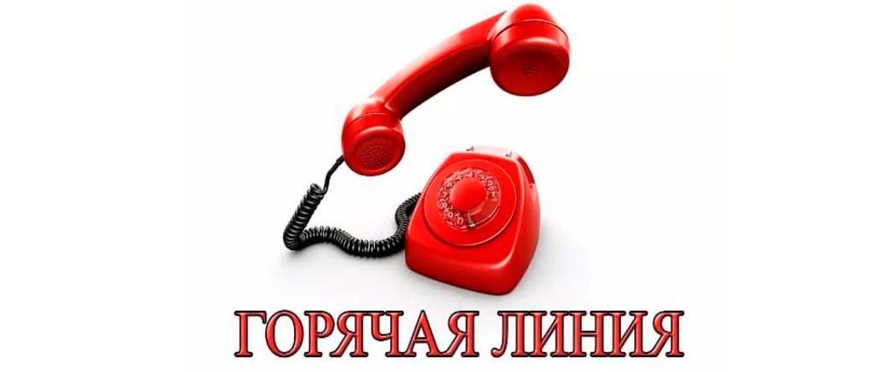 Яндекс Такси — жалоба на водителя, как пожаловаться на перевозчика, по какому телефону?
